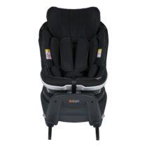 11007222_BeSafe-iZi-Turn-i-Size_Premium-Car-Interior-Black_Front