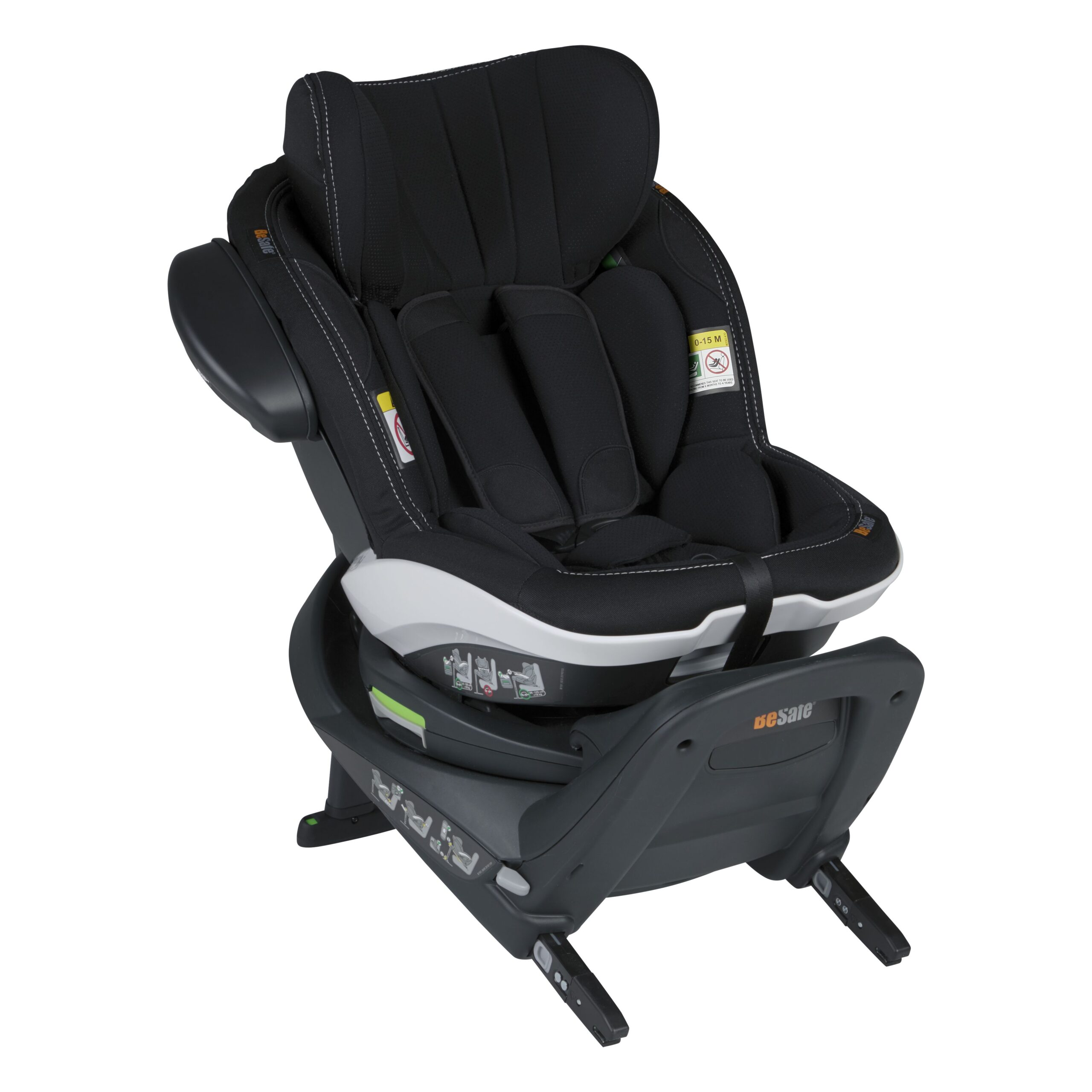 11007222_BeSafe-iZi-Turn-i-Size_Premium-Car-Interior-Black_Right_SIP_