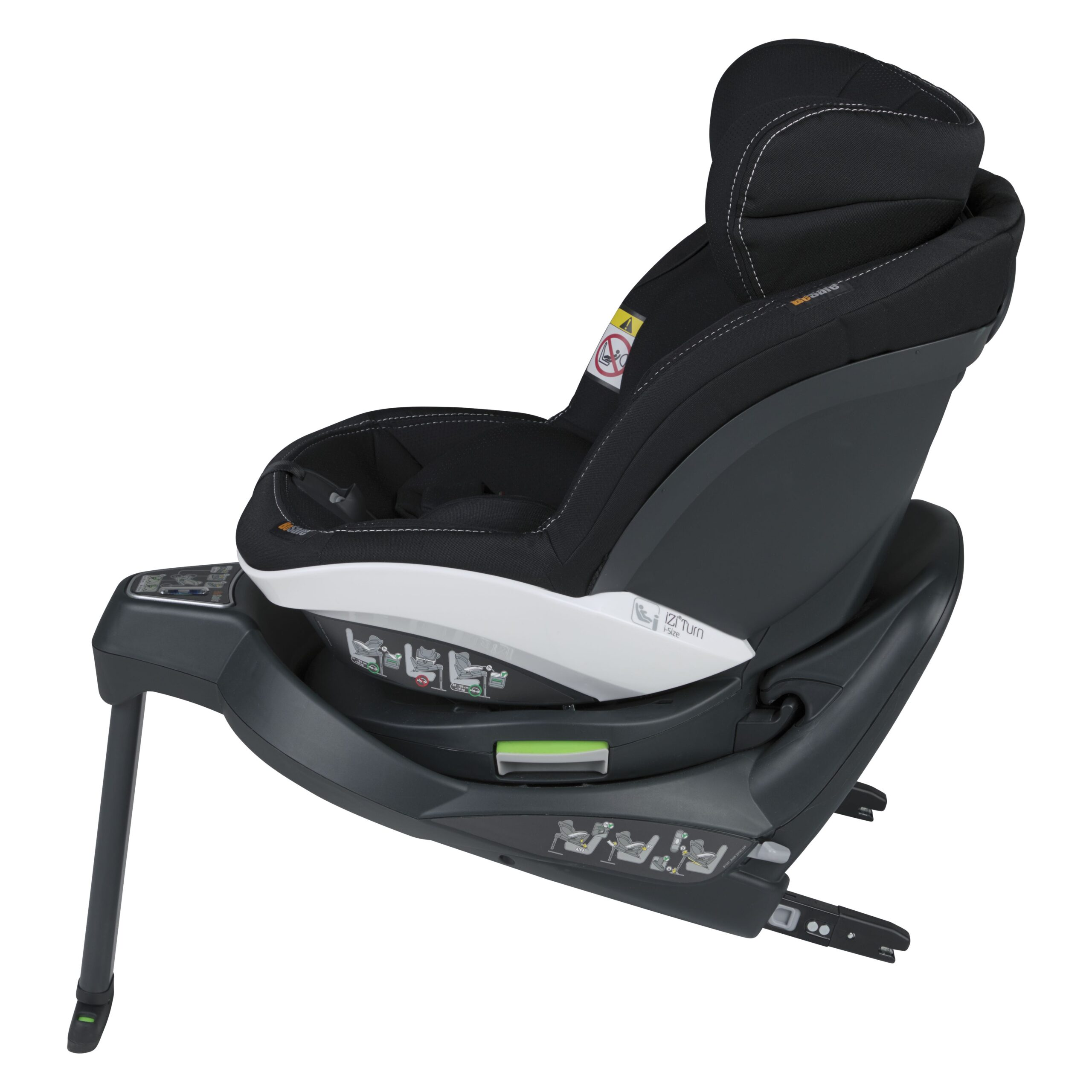 11007222_BeSafe-iZi-Turn-i-Size_Premium-Car-Interior-Black_Side_Forward-facing