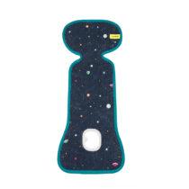 Aeromoov_zvijezde i planeti01
