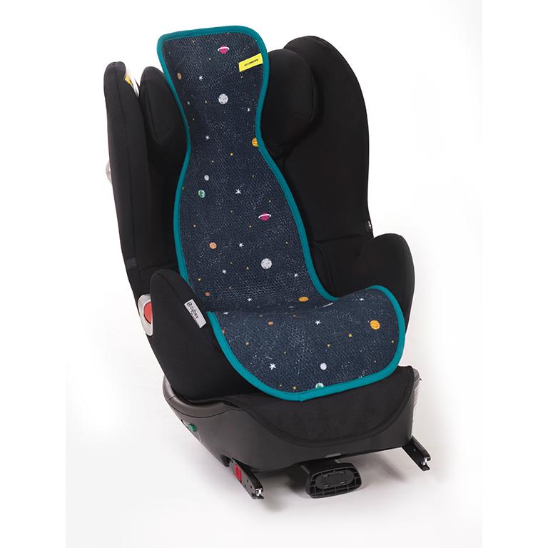 Aeromoov_zvijezde i planeti04