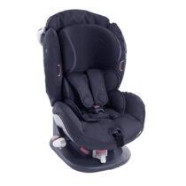 BeSafe Comfort X3 Fresh Black Cab_01