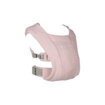 Embrace_Blush_Pink_BCEMAPNK_BFI_Right_NoForm-3000x3000-2567b33