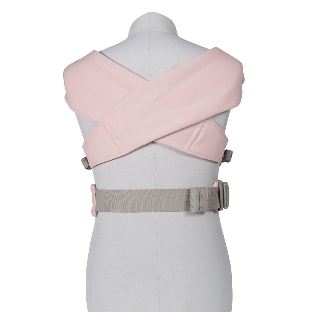 Embrace_Blush_Pink_BCEMAPNK_Back-3000×3000-2567b33