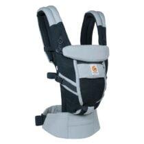 Ergobaby nosiljka Adapt Cool Air Chambray01