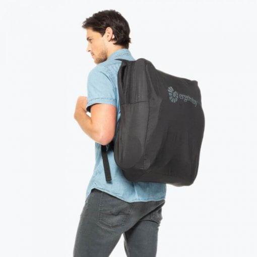 Ergobaby ruksak za nošenje Metro kolica_02