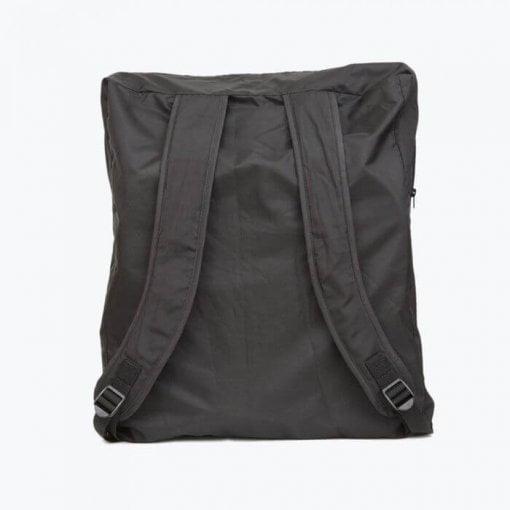 Ergobaby ruksak za nošenje Metro kolica_04