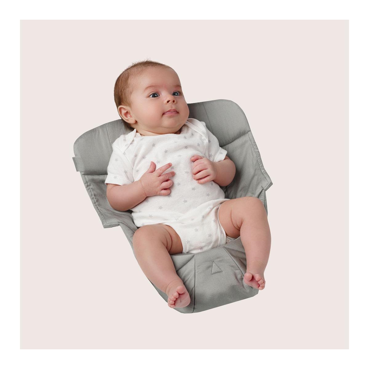 Ergobaby umetak za novorođenčad_04