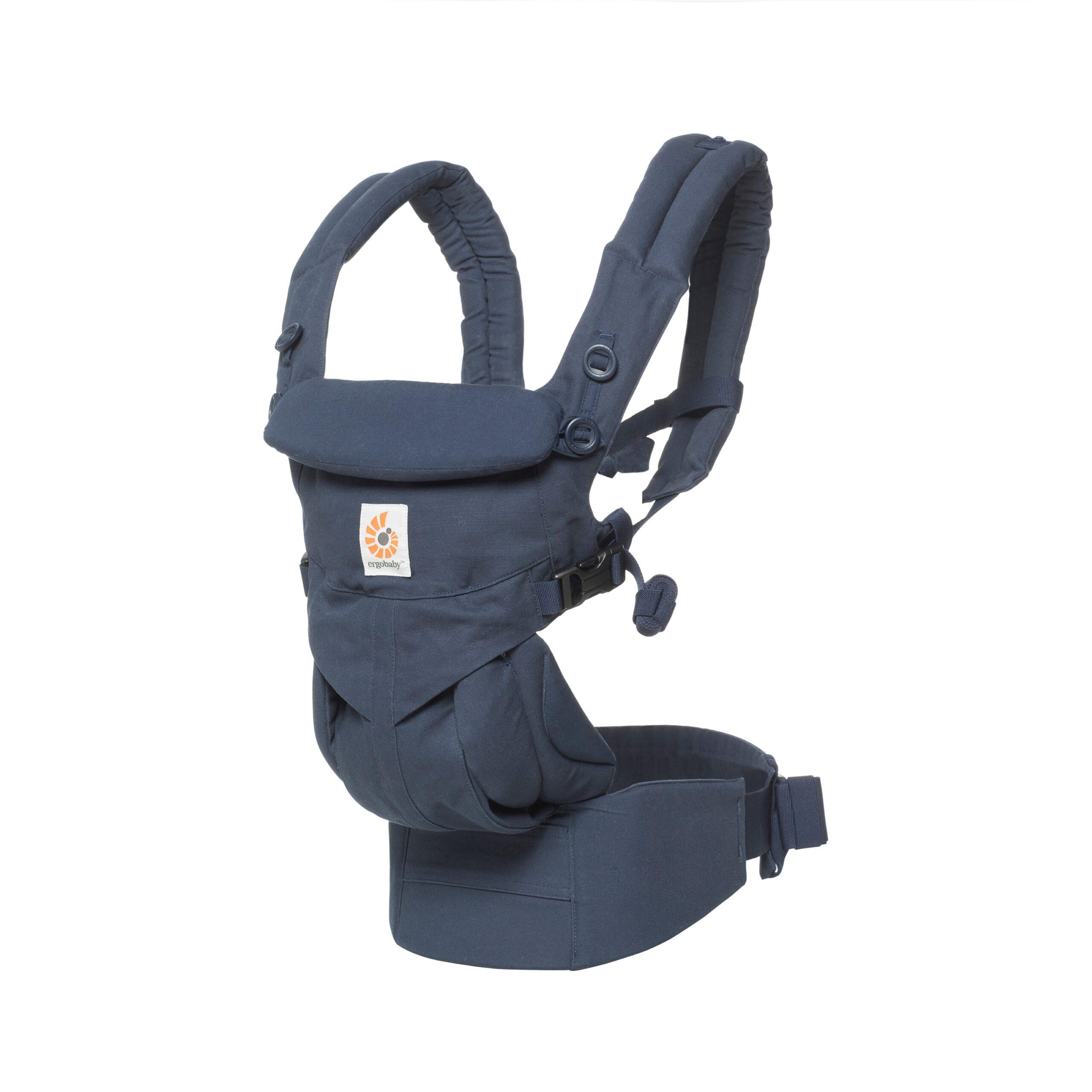 Omni 360 Midnight Blue BCS360BLU Product 01