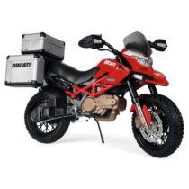 Peg Perego motor 12V Ducati Enduro01