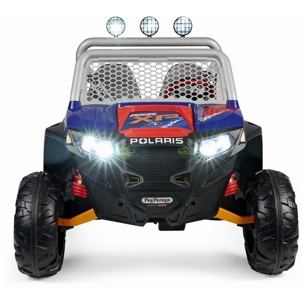 Peg Perego vozilo na akumulator Polaris RZR 900 XP_03