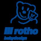 logo_Rotho01