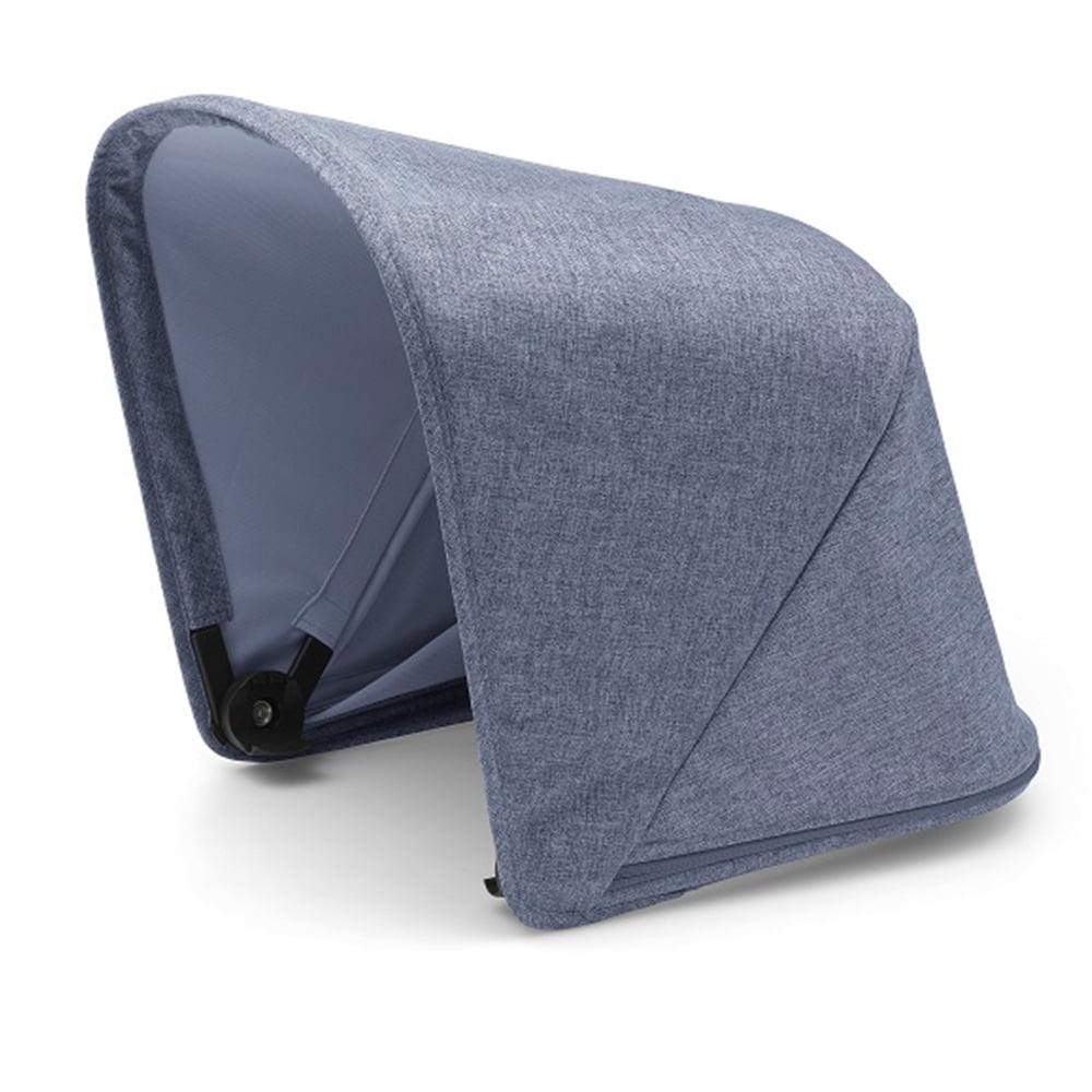 Bugaboo kupola Fox/Cameleon 3 Blue Melange
