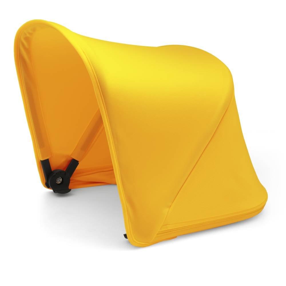 Bugaboo kupola Fox/Cameleon 3 Yellow