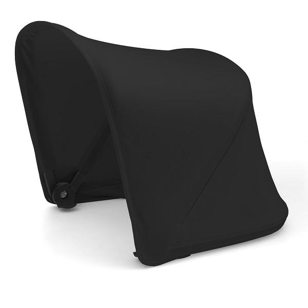 Bugaboo kupola Fox/Cameleon 3 Black
