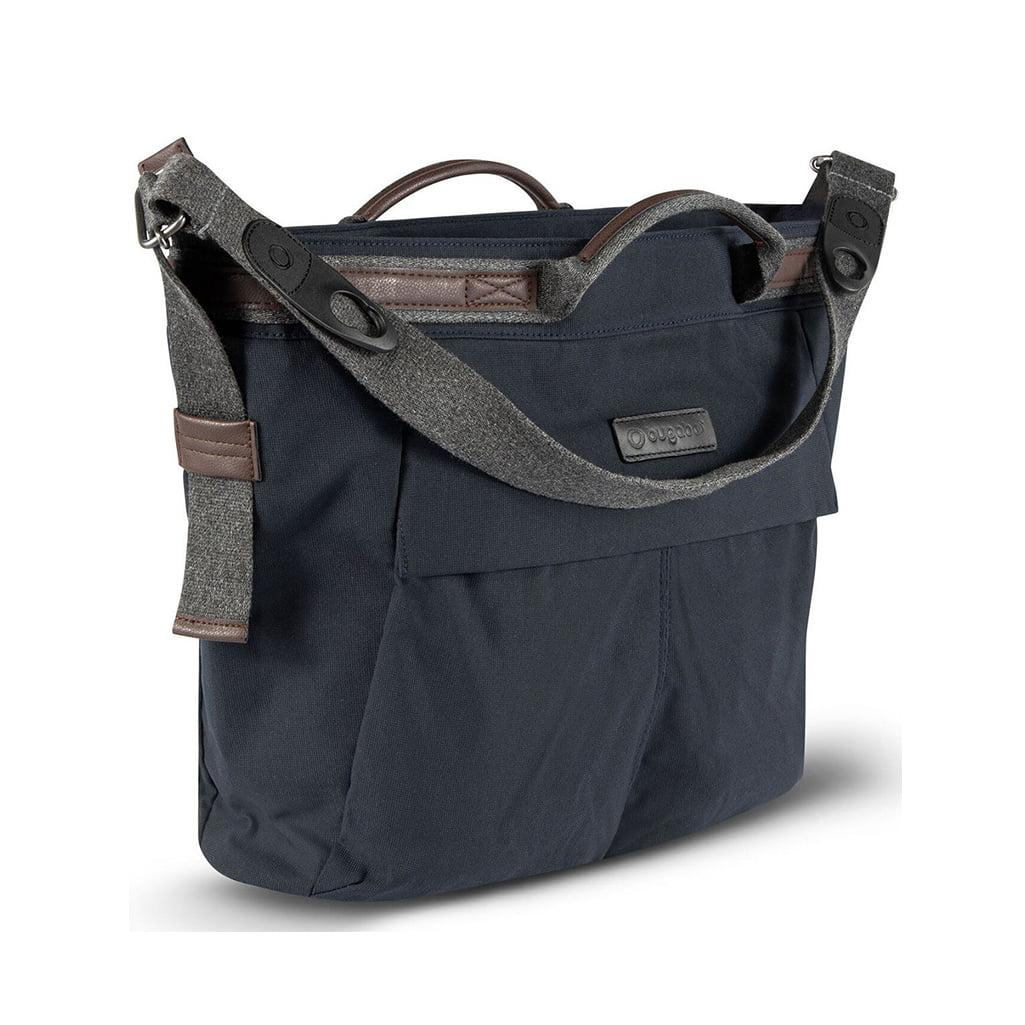 Bugaboo torba za prematanje Deep Blue