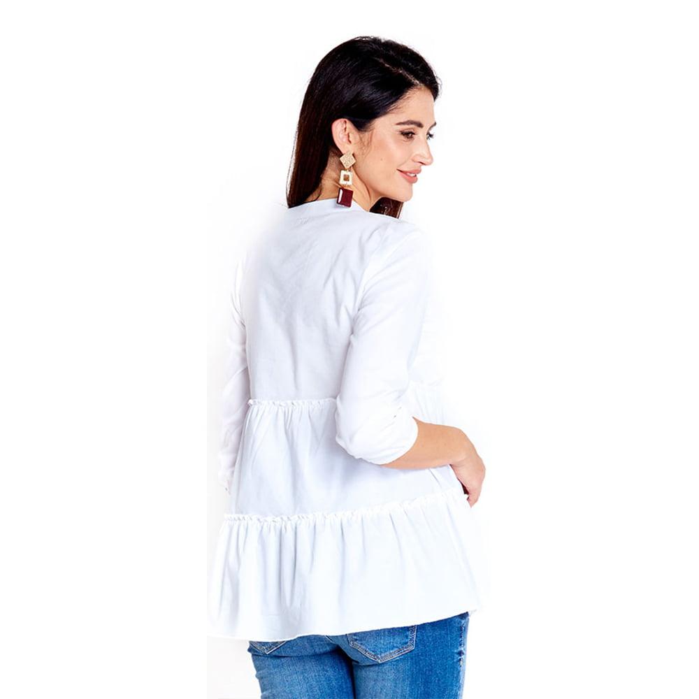 Košulja luna01