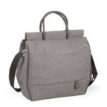 PP_praktična torba za stvari02