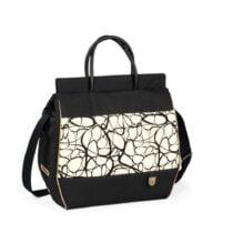 Peg Perego torba za kolica Graphic Gold01