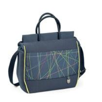 Peg Perego torba za kolica New Life01