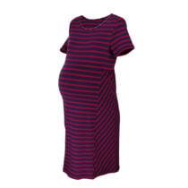 Work less_prugice dress02