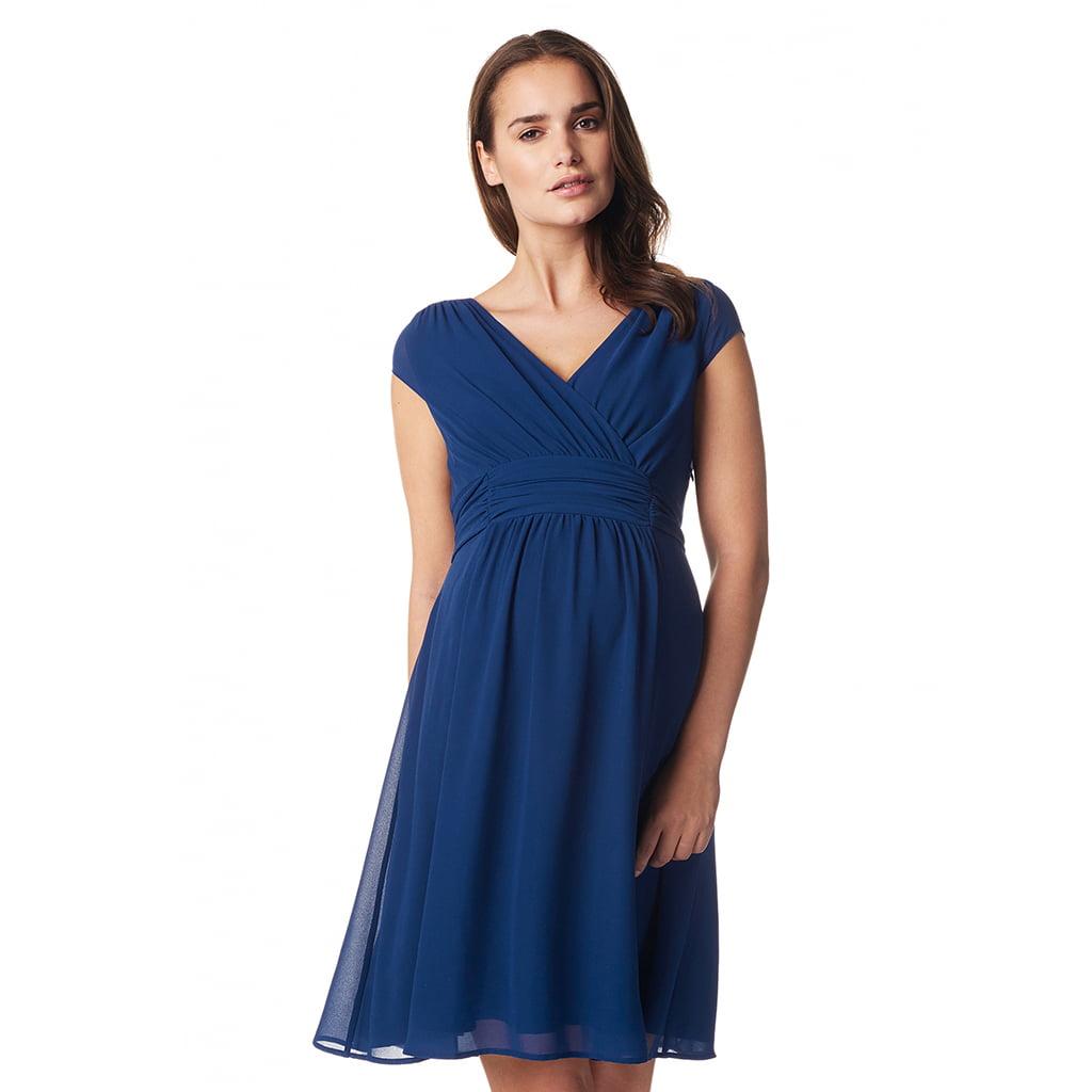 Trudnička haljina Work Less, Elegant vel. 40