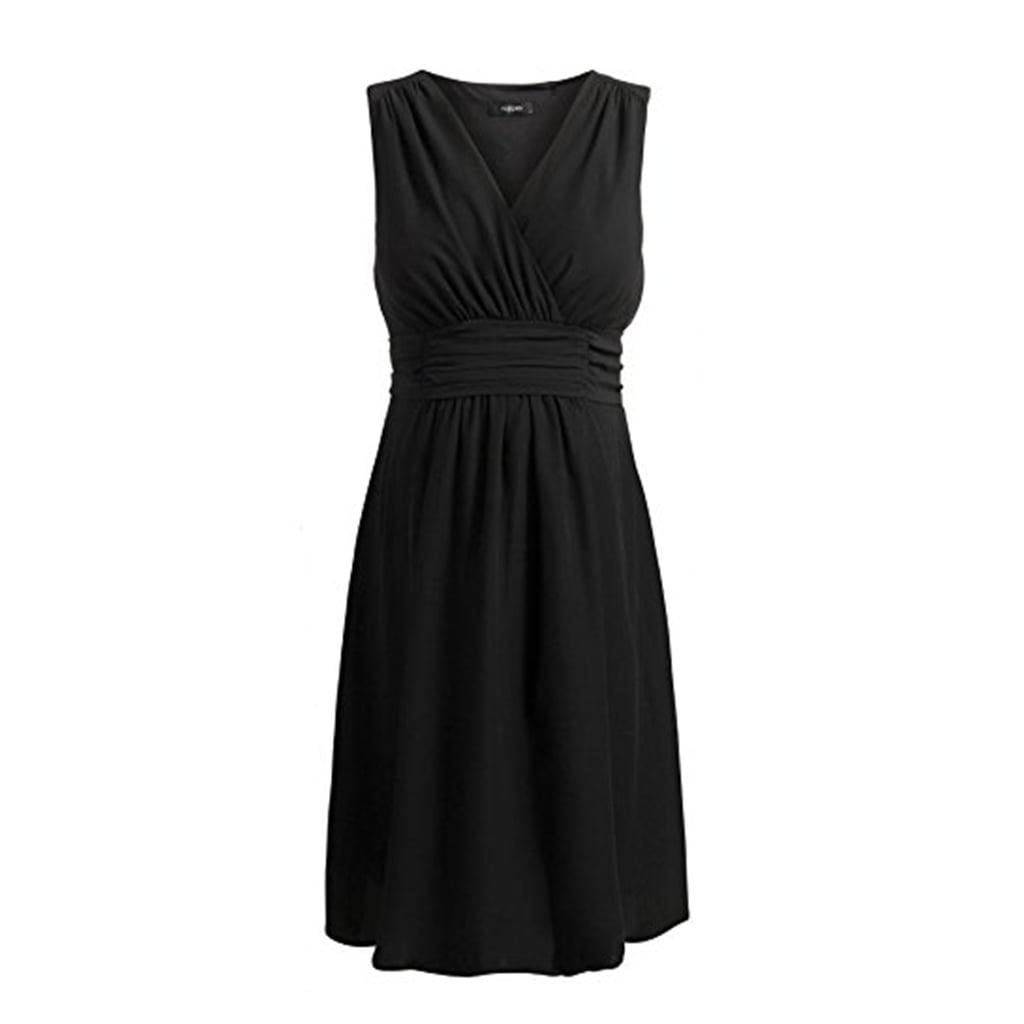 Trudnička haljina Work Less, Elegant vel. 42