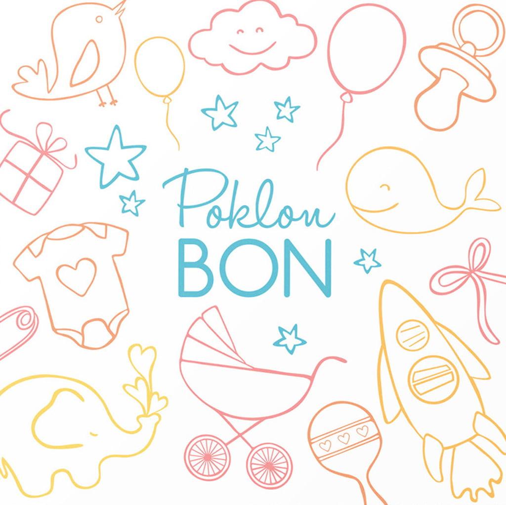 beba.hr Poklon Bon | 500 kn