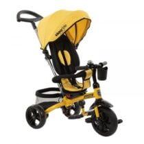 tricycle_xammy_yellow_3-4