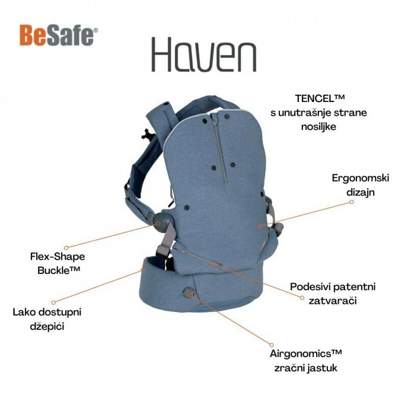 BeSafe_Haven01