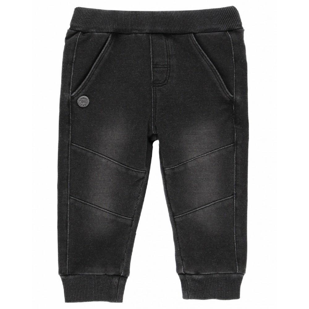 Boboli hlače crne