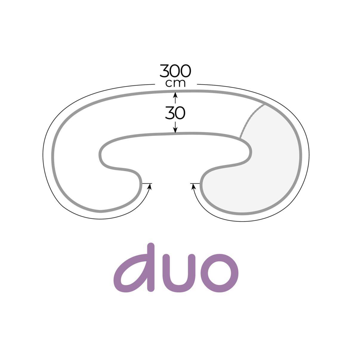 Duo300x30