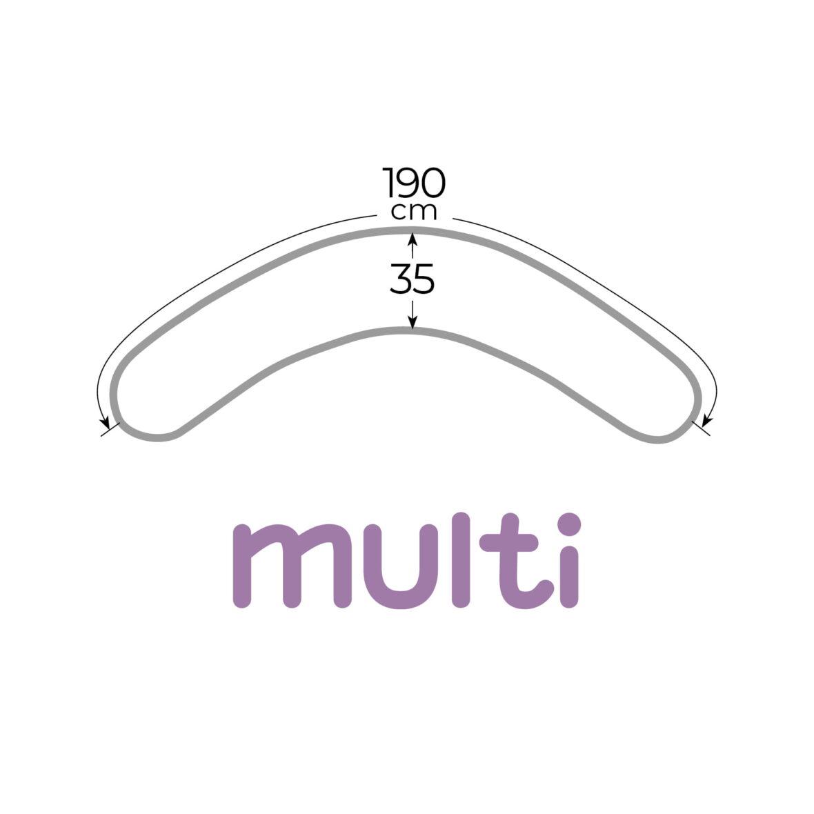 Multi190x35