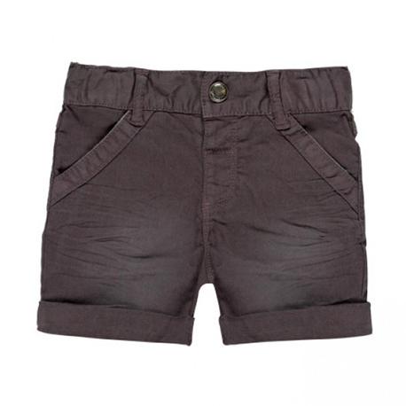 Boboli hlače Siva
