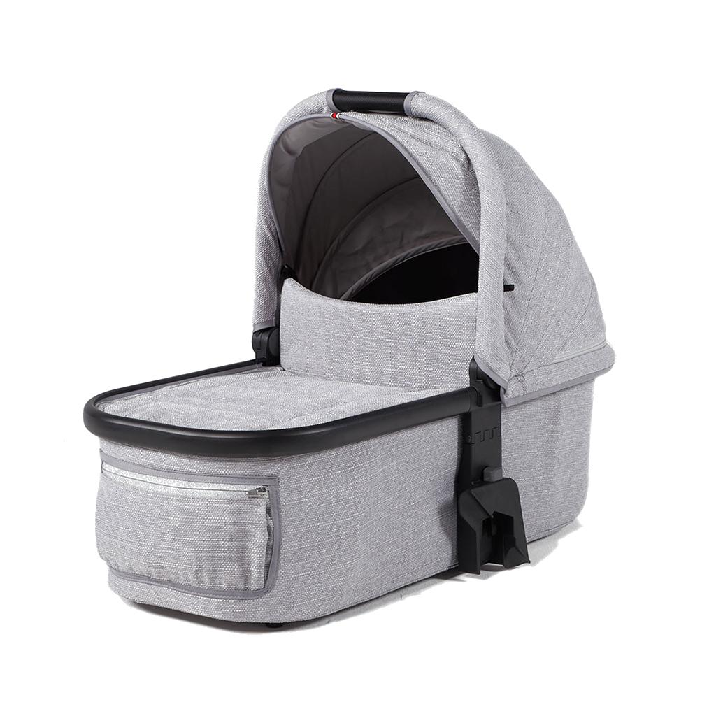 Mast M4 Košara za novorođenče – Granit