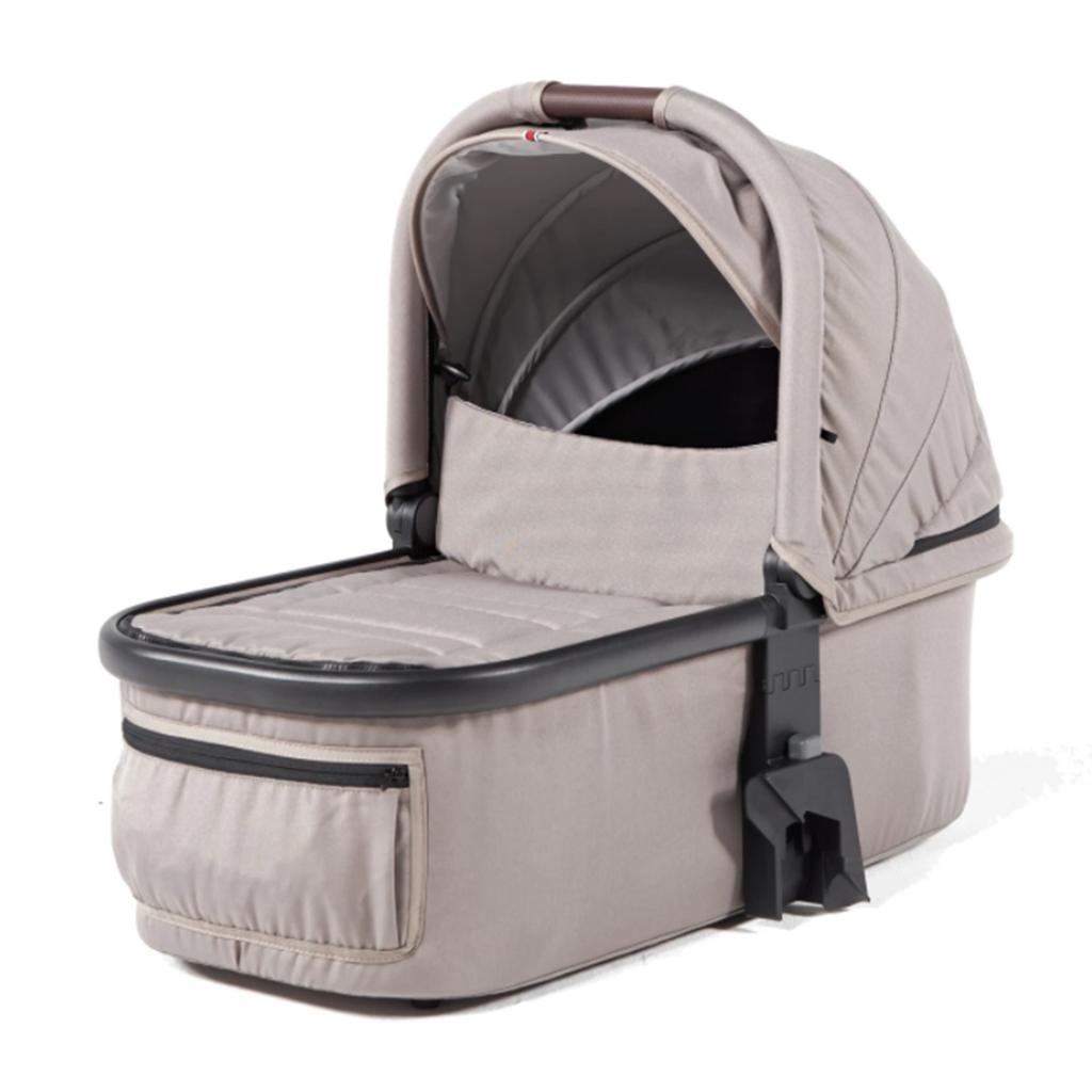Mast M4 Košara za novorođenče – Sand