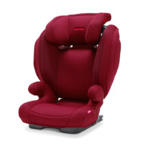 Monza nova 2SF_Garnet Red