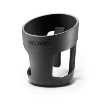 Recaro držač bočica za kolica Easylife 2, Celona & Sadena01