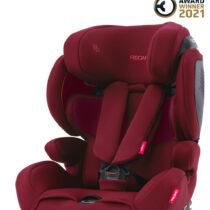 Recaro-tian-elite-9-36-kg-garnet-red
