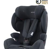 Recaro-tian-elite-9-36-kg-mat-black