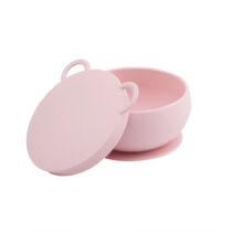 bowly-pink01