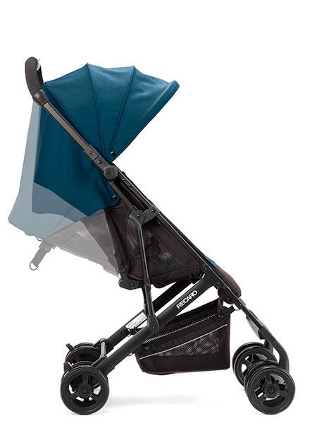 easylife-2-feature-adjustable-backrest-buggy-recaro-kids