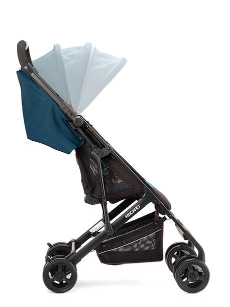 easylife-2-feature-adjustable-sun-canopy-buggy-recaro-kids