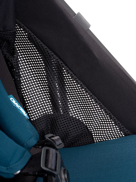 easylife-2-feature-air-ventilation-system-buggy-recaro-kids