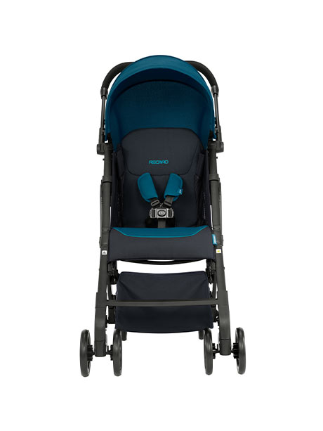 easylife-2-feature-front-view-buggy-recaro-kids