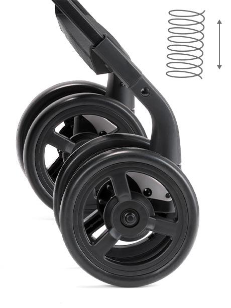 easylife-2-feature-full-suspension-buggy-recaro-kids