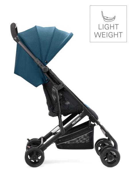 easylife-2-feature-lightweight-buggy-recaro-kids