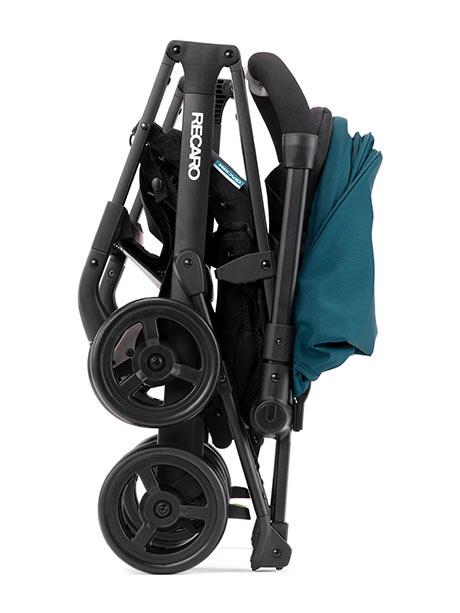 easylife-2-feature-one-handed-folding-mechanism-buggy-recaro-kids