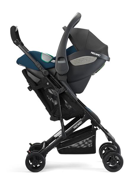 easylife-2-feature-travel-system-avan-carrier-buggy-recaro-kids