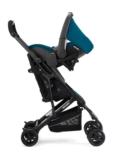 easylife-2-feature-travel-system-salia-elite-carrier-buggy-recaro-kids